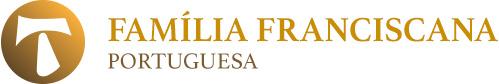 FAMÍLIA FRANCISCANA PORTUGUESA