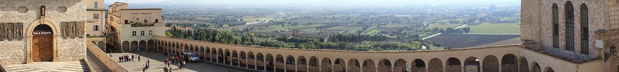 800 anos de presença franciscana em Portugal